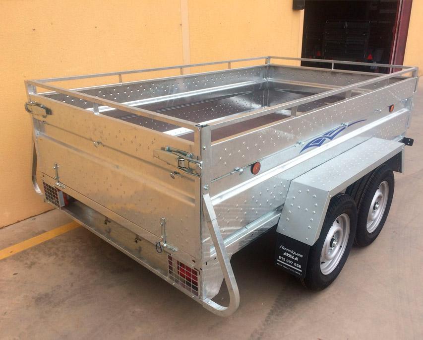 2-ejes-caja-abierto-galvanizado-en-caliente