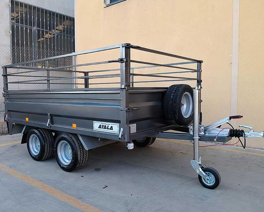 Remolque-2-ejes-ruedas-por-debajo