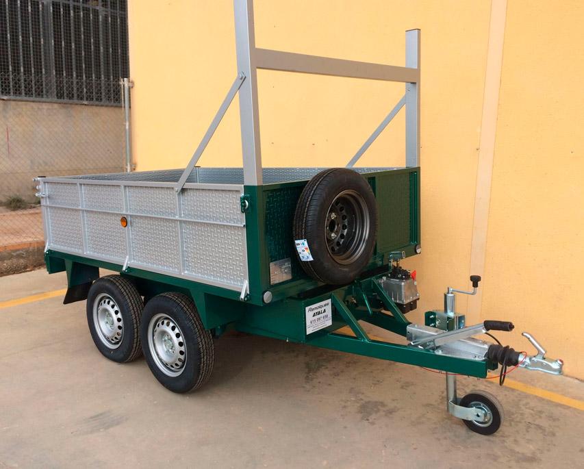 hidraulico-2-ejes-chapa-habichuela