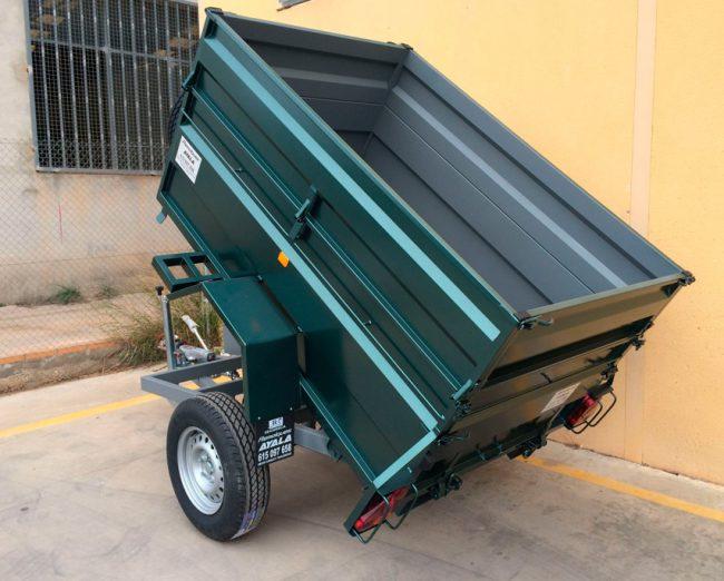 Remolques-4x4-basculante-hidraulico-pintado2