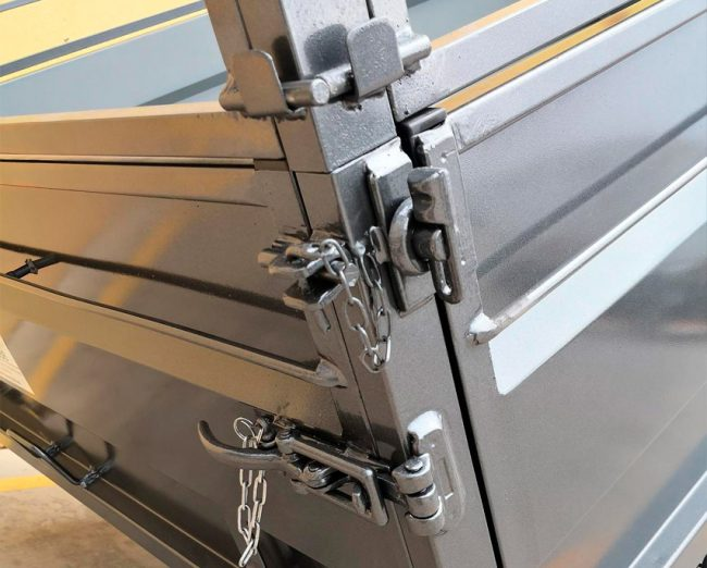 hidraulico-reforzado-ruedas-debajo300x170